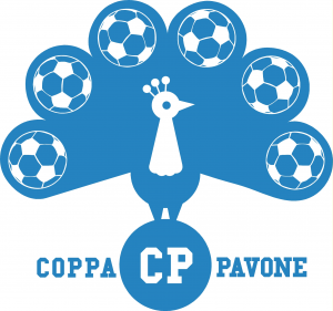 Image Coppa