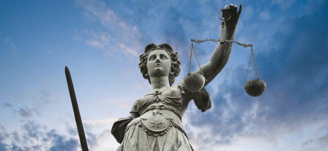 intro-justice.jpg