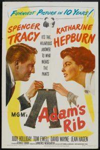 adams-rib-movie-poster