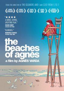 the-beaches-of-agnes
