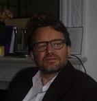 AntoineVauchez