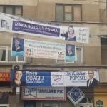 elections-romania