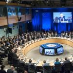 Development Committee Plenary