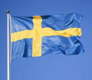 swedenflagimage3