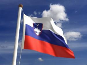 travel-slovenia-flag