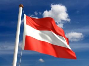 austria-flag-04-big