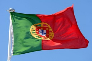 portuguese-fla_450