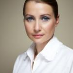 Anna Simon_photo