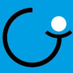 GGP_icon