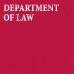 law_icon