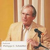 philippecschmitter