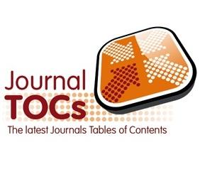 JournalTocs