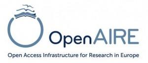 OpenAIRElogo