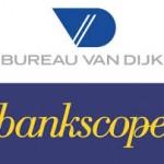 Bankscope