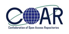 COAR-logo