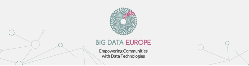 bigdataeurope
