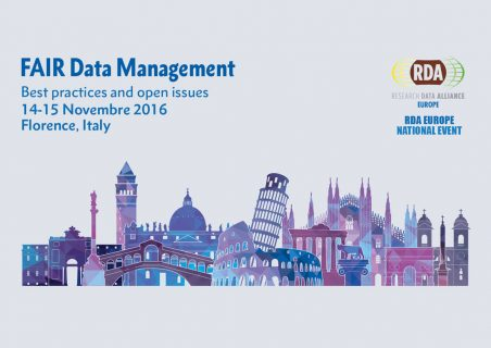 rdanationalevent_italy_banner
