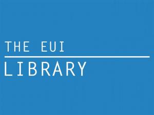 The EUI Library