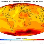 Source: Nasa Website at http://www.nasa.gov/vision/earth/everydaylife/climate_class.html