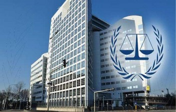rise of international courts