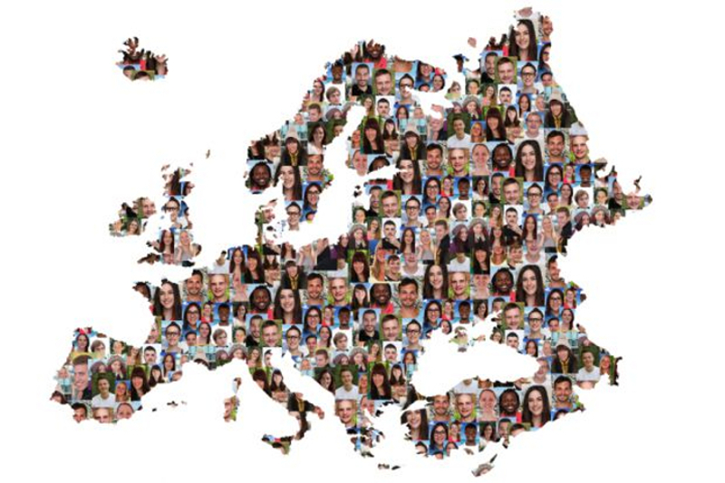 map-europe-with-peoples-faces