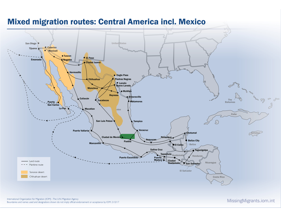 Mixed_migration_routes_map