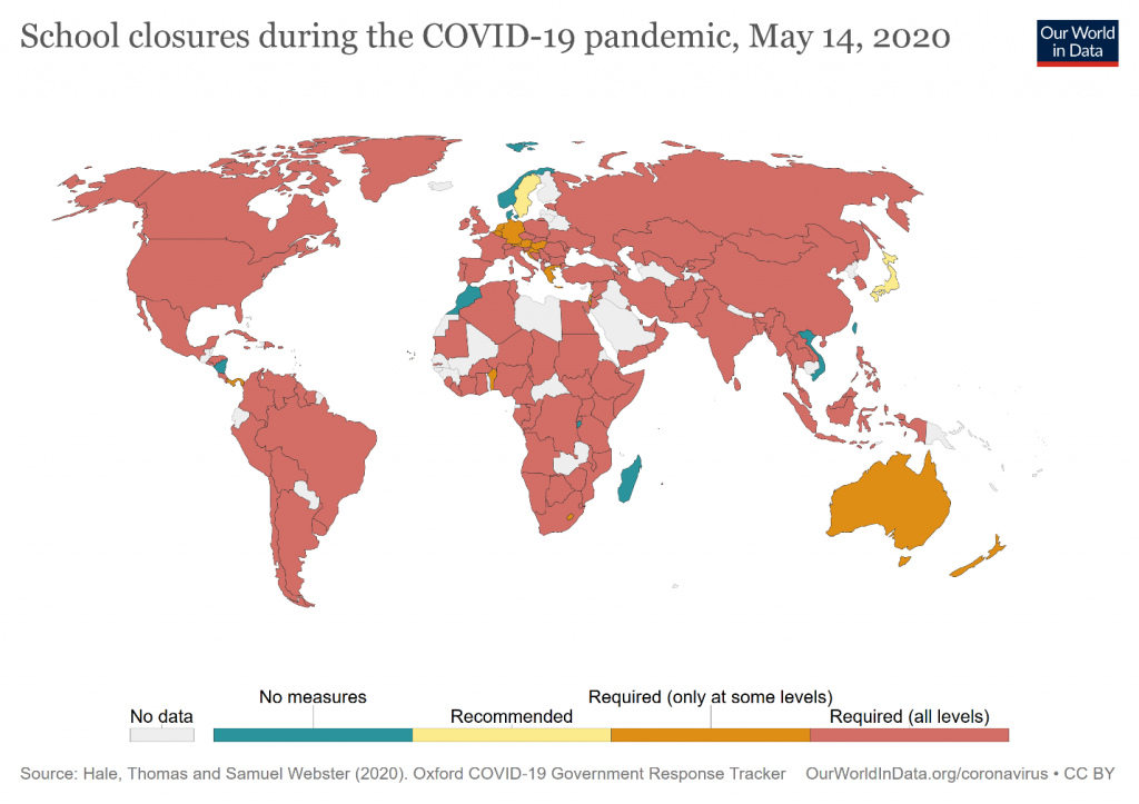 school-closures-during-covi19-pandemic