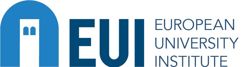 EUI transnational democracy blog