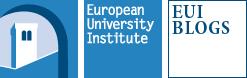 The EUI Volunteer Connection